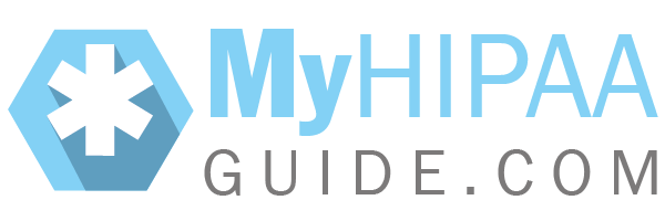 MyHipaaGuide.com Coupons and Promo Code